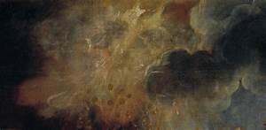 Danae (1553) – The Ark of Grace