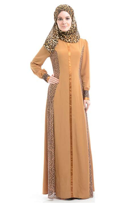 celine designer dress carabic dresses