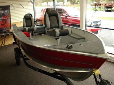 Used Boat Motors Eau Claire Wi by Lund New And Used Boats For Sale In Wi