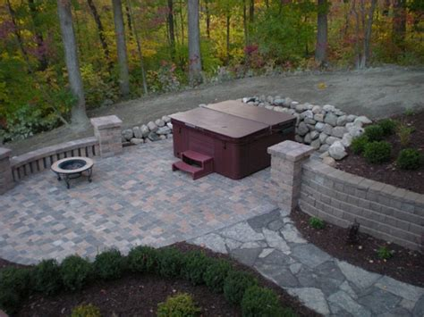 pavers reliable landscaping