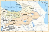 Lesser Armenia - Wikipedia