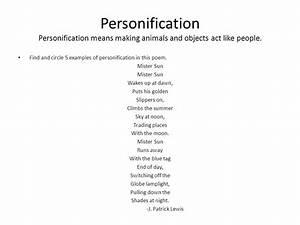 Personification Poems By Shel Silverstein | www.pixshark ...