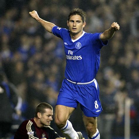 Today, may 29, subscribers are able to watch the manchester city vs. Chelsea FC top 10 goal scorers of all time - Top 10 highest goal scorers!