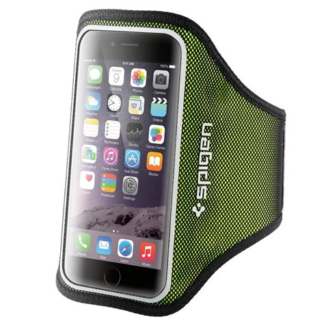 iphone  sport armband  apple iphone cell phone