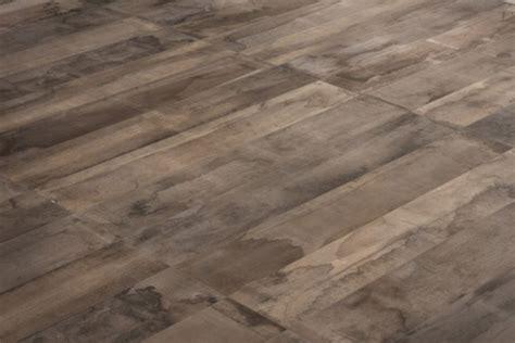 pavimenti stile provenzale pavimenti provenzali colori materiali e decorazioni