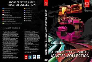 download keygen for adobe photoshop cs5