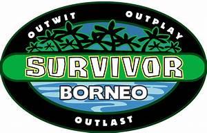 Images Of Blank Survivor Logo Template Golfclub