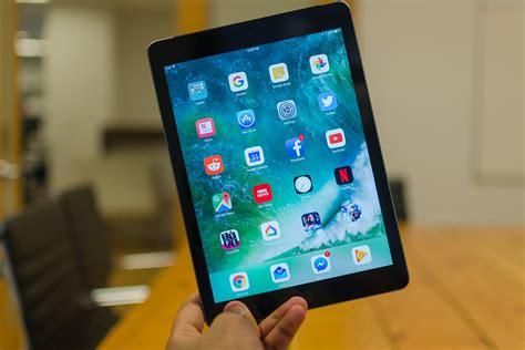 ITunes - Upgrade to Get iTunes Now - Apple Mon iphone ne se charge plus ne s'allume plus