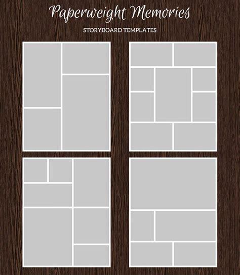 free photo templates 82 storyboard templates pdf ppt doc psd free premium templates