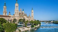 The big weekend: Zaragoza | Travel | The Sunday Times