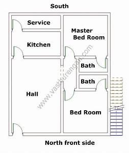 vastu remedies for south east bathroom 28 images vastu With vastu remedies for south east bathroom