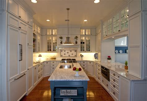 kitchen glass cabinet lighting innovative cool knobs and pulls mode orlando traditional