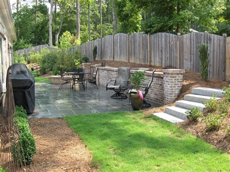 contemporary wall beds backyard hardscape ideas patio with backyard gettysburg