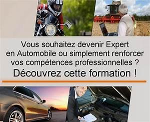 Formation Mecanique Auto Gratuit : promotion expert 2015 ~ Medecine-chirurgie-esthetiques.com Avis de Voitures
