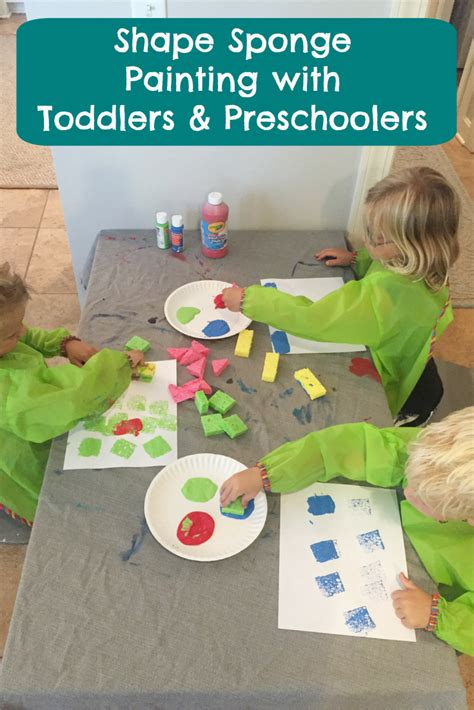 preschool activities all about shapes and letters tots 630 | 720a4124c73f083d39324712b2770d5f