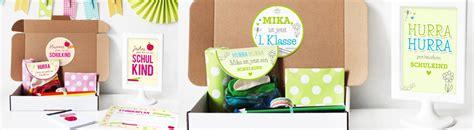 personalisierte geschenke zur einschulung personalisierte geschenke zur einschulung n 228 hfein