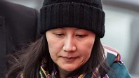 Chinese state media threaten consequences if Canada doesn ...