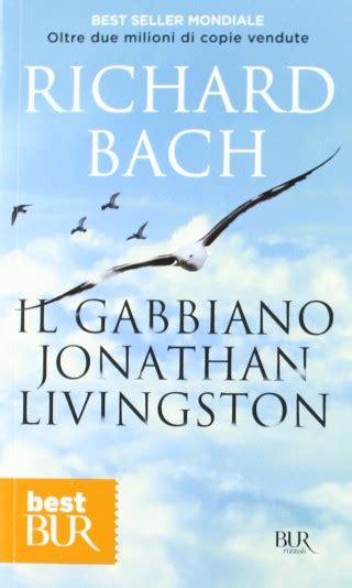 Il Gabbiano Jonatan Livingston - il gabbiano jonathan livingston trama e recensione roba