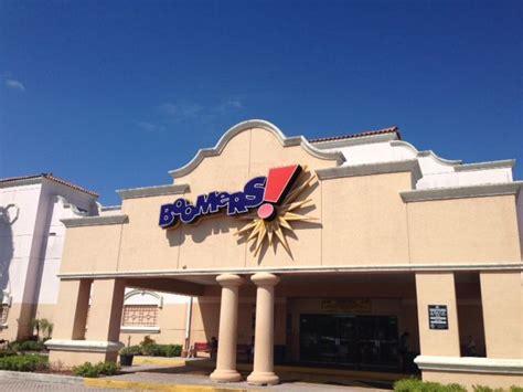 When it comes to fun, boomers! Boomers! Family Entertainment Center (Boca Raton, FL) # ...