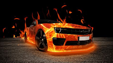 3d Car Wallpaper by Car Wallpapers 3d