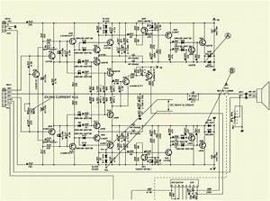 Electro Help  Yamaha - Yst-sw800 - Subwoofer