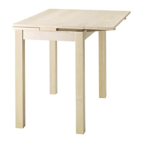 table cuisine pliante table pliante ikea