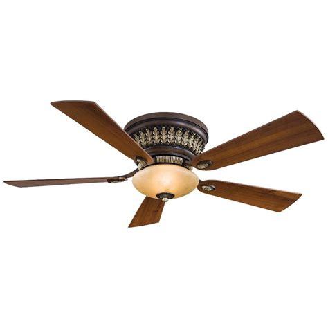 minka aire f544 bcw calais belcaro walnut 52 quot ceiling fan