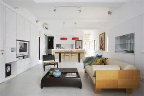 interior design for new home new home interior design ideas interior design