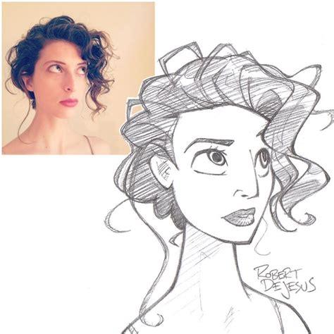 Liegende Person Zeichnen by Disney Style Kerly Q By Banzchan Deviantart On