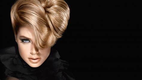 wallpaper doutzen kroes fashion model loreal makeup