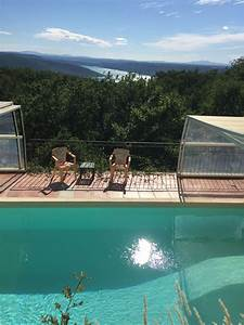 gite gorges du verdon avec piscine With location gorges du verdon avec piscine