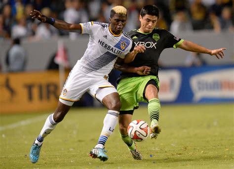 Major League Soccer 2015: Player Strike Looms Over MLS Season
