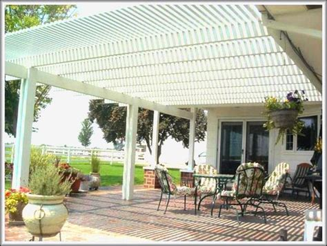 backyard patio ideas diy patios home design ideas