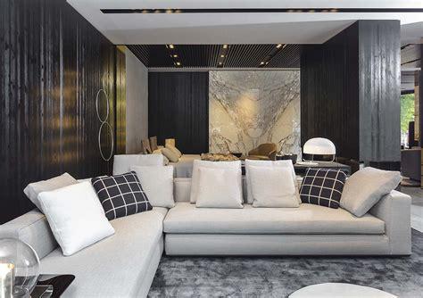 interior design münchen m 252 nchen living room wohnen kultur m 252 nchen