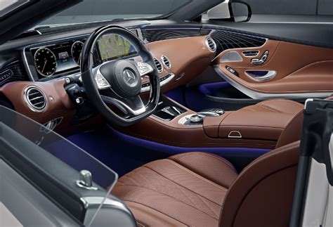 mercedes benz  redesign price  review news