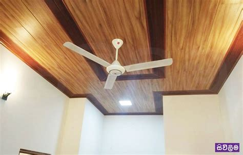 sivilima leading ceiling roofing flooring sheet and wall