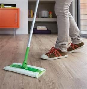 How to clean your vinyl floor gilbertconstruct for How to clean vinyl plank floors