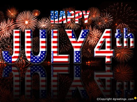Free Animated 4th Of July Wallpaper - fourth of july free wallpaper wallpapersafari