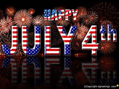 4th July Fourth Wallpapers Desktop Independence Screensaver