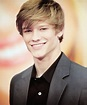 Lucas Till Movies List, Height, Age, Family, Net Worth