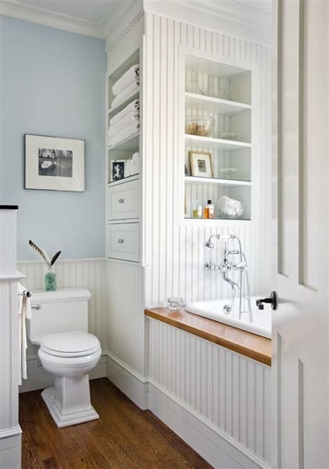 storage ideas for tiny bathrooms 35 smart diy storage ideas for tiny bathroom home design