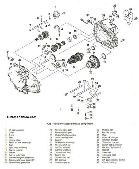 Hyundai Accent Rear Suspension Imageresizertool