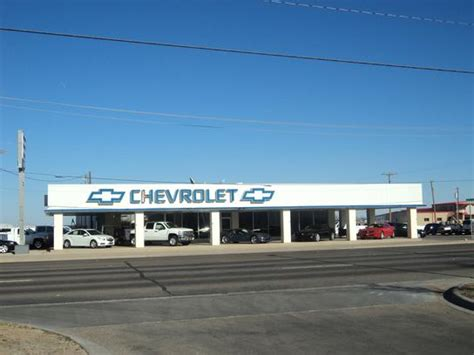 Sewell Buick by Sewell Chevrolet Buick Gmc Car Dealership In Tx