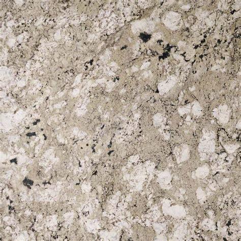 avalon white divine stoneworks