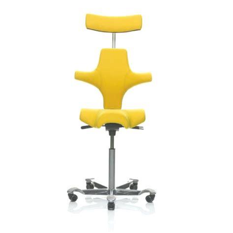 Hag Capisco Chair Covers by Hag Hogue Capisco 8107 Makuhari Area Rank 4 Hag Capisco