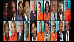 Shadow Cabinet proposals for Dr Peter Phillips   Loop News