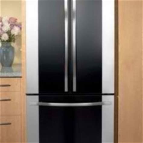 counter depth   refrigerator design fridge dimensions