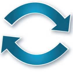 mobile application management mam software airwatch
