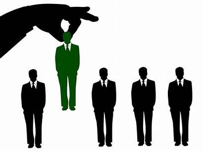 Manpower Supply Agencies Uae Role Agency Recruitment