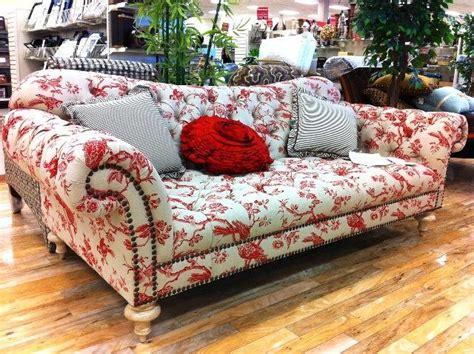 Pattern Loveseat by 12 Floral Pattern Sofa Designs Rilane